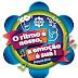 Lierj realiza sorteio da ordem dos desfiles da Série A na Cidade do Samba