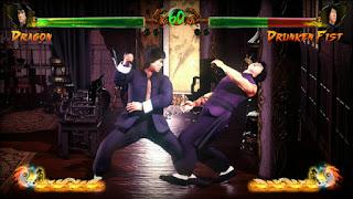 Shaolin vs Wutang full game for pc
