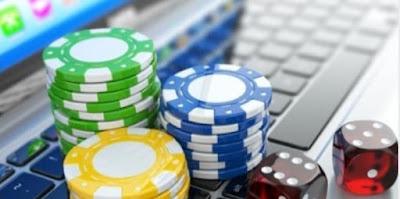 Memilih Online Poker yang Berkualitas
