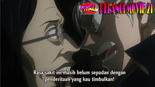 Black-Clover-Episode-32-Subtitle-Indonesia