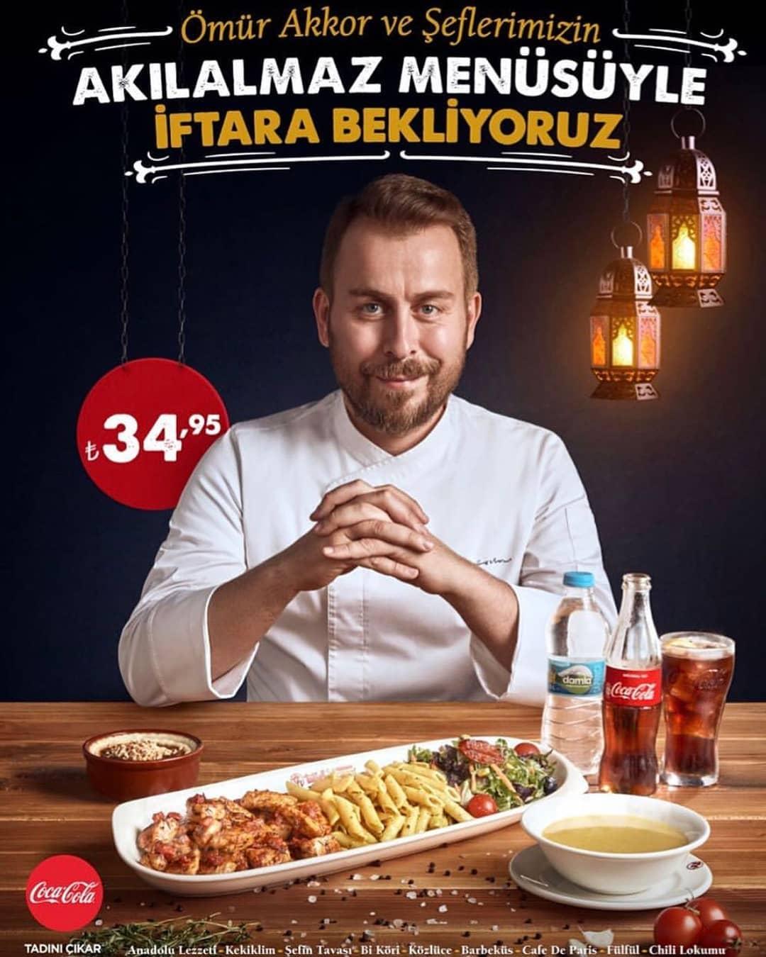 tavuk dünyası menu monu fiyat