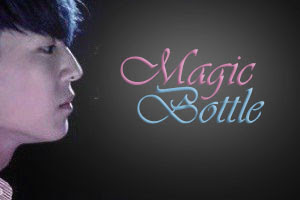 Sinopsis Web Drama Korea Magic Bottle