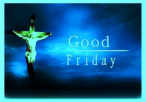 Good%2BFriday%2BSMS%2BBest%2BGood%2BFriday%2BSMS%2B2016 - Good Friday SMS: Best Good Friday SMS 2017