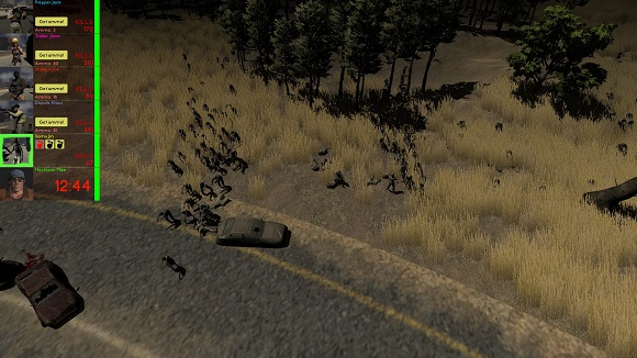 fatal-hour-petroleum-pc-screenshot-www.ovagames.com-2