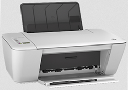 HP Deskjet 2540 Printer Driver Download