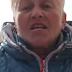 Безумная ватница открыто призывает убивать украинцев ВИДЕО