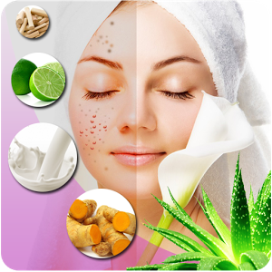 Natural Ways To Cure Acne