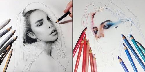 00-Marat-Utamuratov-WIP-Realistic-Portrait-Sketches-www-designstack-co