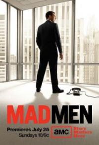 Mad Men Online Free