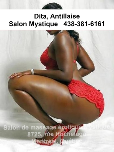 massage erotique chinois Abbeville