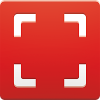 http://www.gamesparandroidgratis.com/2013/11/download-scan-qr-and-barcode-reader-apk.html