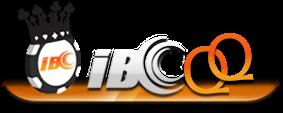 Selamat Datang di IBCQQ
