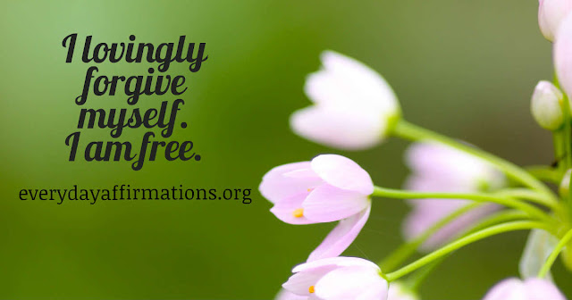 Daily Affirmations, Affirmations for Health, Affirmations for Teenagers