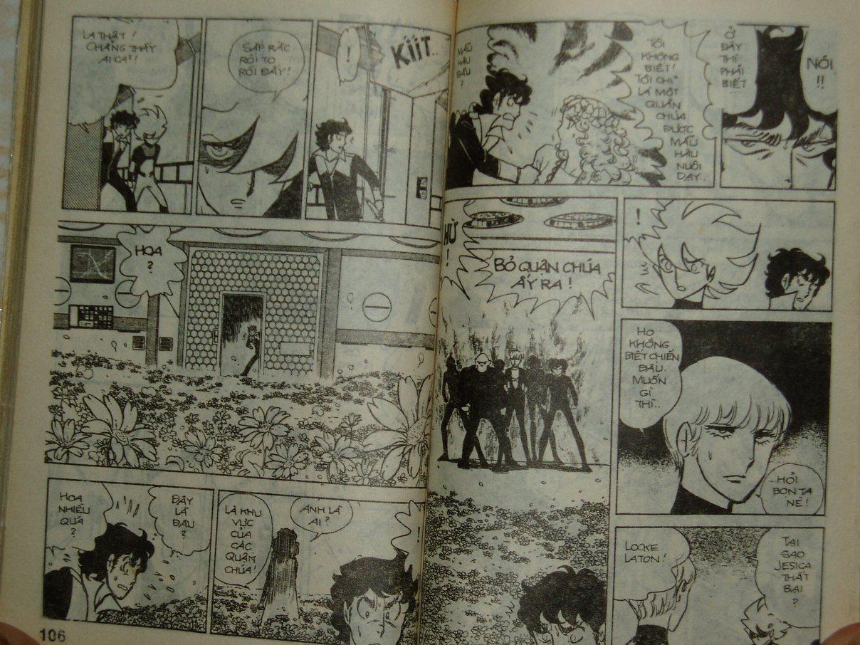 Siêu nhân Locke vol 05 trang 52