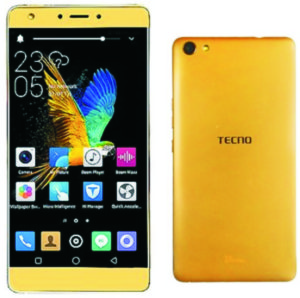 Download Tecno Boom J8 Stock Rom – GSMHostingVIP