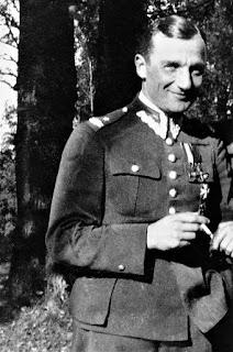 Major_Henryk_Dobrzanski_Rzeszow_1932