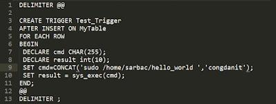Call-an-external-program-from-MySQL trigger