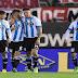 Racing Club vs Medellin en vivo - ONLINE Copa Sudamericana Segunda Fase