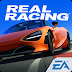 download Real Racing 3 apk latest version