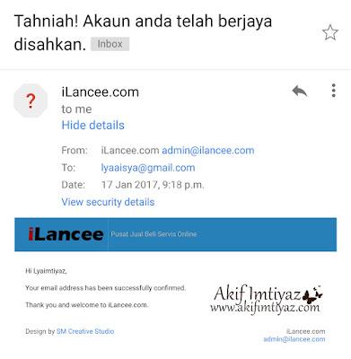 Kerja Dari Rumah Dengan iLancee , iLancee , Cara Daftar Akaun iLancee , Contest iLancee , Contest Seo Blog , iLancee Buat Servis Apa , Pusat Jual Beli Servis Online iLancee , Kelebihan iLancee , Fungsi iLancee