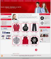 http://script-toko-online.blogspot.co.id/2011/12/script-toko-online-kode-015-rp-75000.html