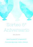 https://lecturadirecta.blogspot.com.es/2017/07/giveaway-50-2-sorteo-de-aniversario.html