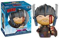 Dorbz Thor: Ragnarok Thor