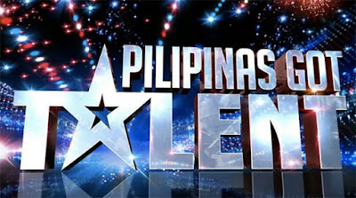 pgt 6 audition venue and dates 2017