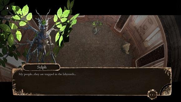 bloom-labyrinth-pc-screenshot-www.deca-games.com-1