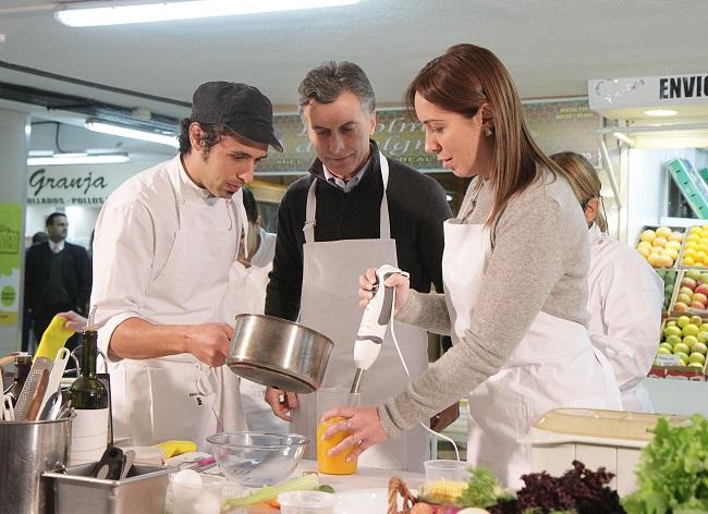 Clases de cocina para principiantes 1000 ideas de negocios - Cocina para principiantes ...