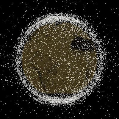 Кобра: Основная Ситуация. Обновление (2016-10-09) Satellite