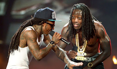 Foreign Music: Ace Hood ft Lil Wayne - 2 Mollys (Mp3 Download)
