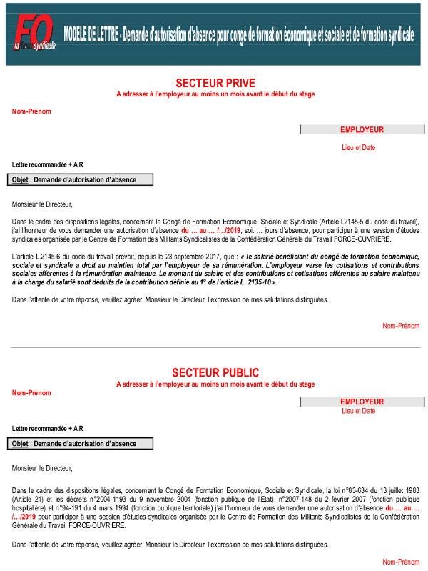 8b2d0393aaa L union Départementale a la possibilité d organiser des stages Comité  d Entreprise - ces derniers étant pris en charge par le budget de  fonctionnement (les ...