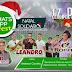 Vem ai o 2º Whatsapp Fest Natal Solidário em Antas/BA