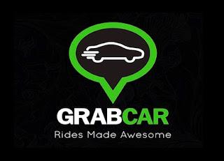 cara bergabung dengan grabcar,cara daftar,Cara Daftar Grabcar,cara memesan grabcar,daftar grabbike,download grabcar,grabbike,grabcar promo,penghasilan grabcar,tarif grabcar,