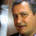 Rui Costa participa de encontro de governadores eleitos com Moro nesta quarta