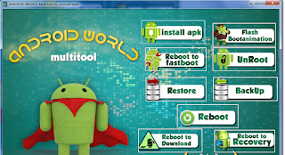 android-multi-tools-driver-download-free-for-windows