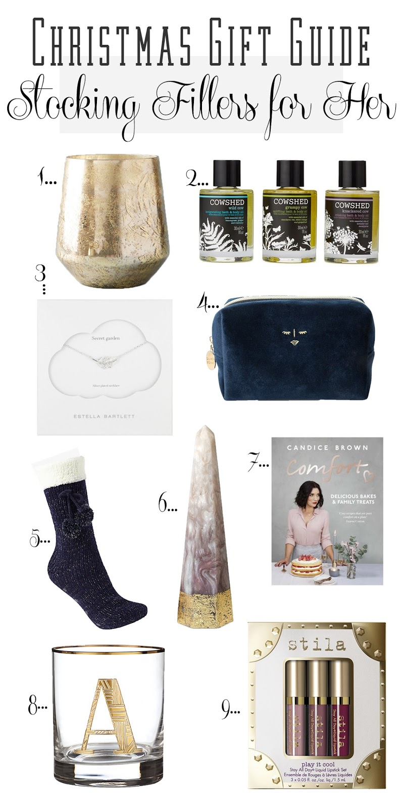 Christmas-Gift-Guide-Stocking-Fillers-for-Her