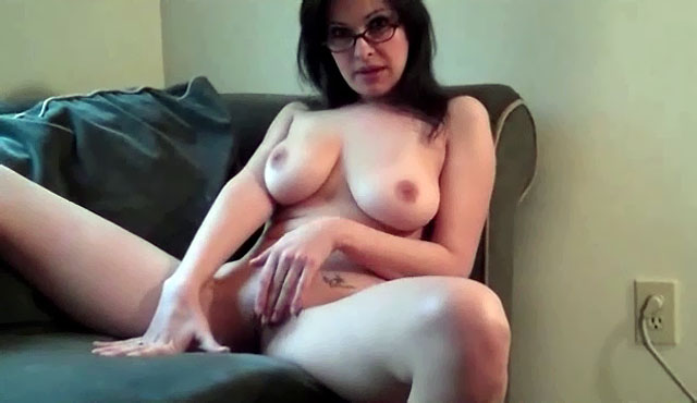 Xl german female porn stars with xl boobs naked