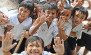 KISI KISI USBN SMP-MTS TAHUN 2019 : MATA PELAJARAN BAHASA IPA CEK DI SINI