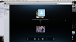Unfriended.2014.BluRay.720p.LATiNO.SPA.ENG.AC3.DTS.x264-MTeam-02827.png