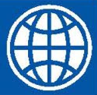 World Bank Recruitment