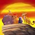 """""""A Guarda do Leão"""" filme chega ao Disney Channel no próximo mês!"""