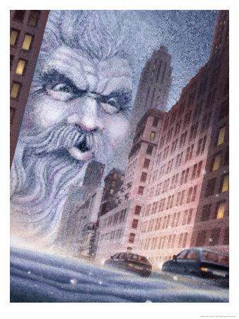 Old Man Winter - Cruel - YouTube  Old Man Winter