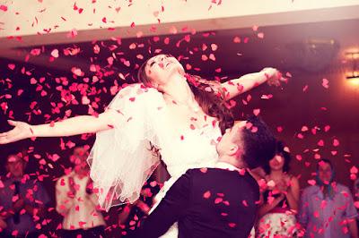 Đám cưới là số mấy & mơ thấy đám cưới đánh đề con gì số bao nhiêu?