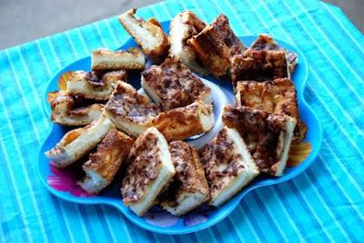 so-papilla cheesecake recipe