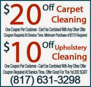 http://carpetcleaning-arlington-tx.com/carpet-cleaning/same-day-service.jpg