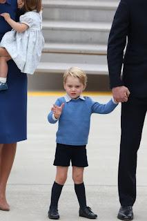 Duke-and-Duchess-Cambridge (1)