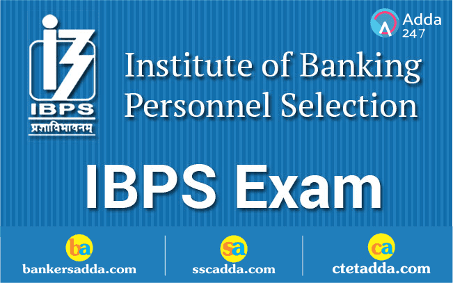 IBPS RRB- V Reserve List