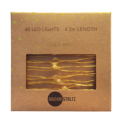 http://www.shabby-style.de/led-lichterkette-gold